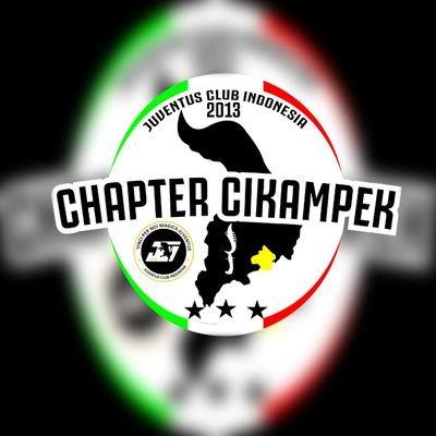 JCI chapter Cikampek