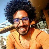 Omar09670726