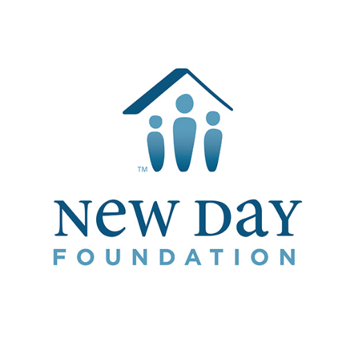 New Day Foundation
