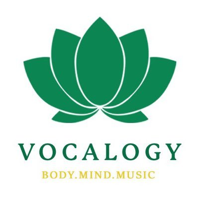 Vocalogy Wellness & Voice