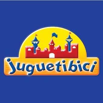@Juguetibici