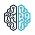 AI Developers Hub - news, videos, code