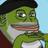 The Ayatollah ️ ️ ️ ️ ️ ️