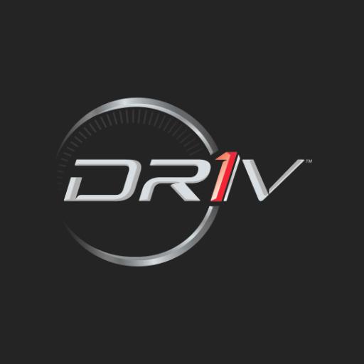 @DRiVMex