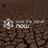 saveplanet_now