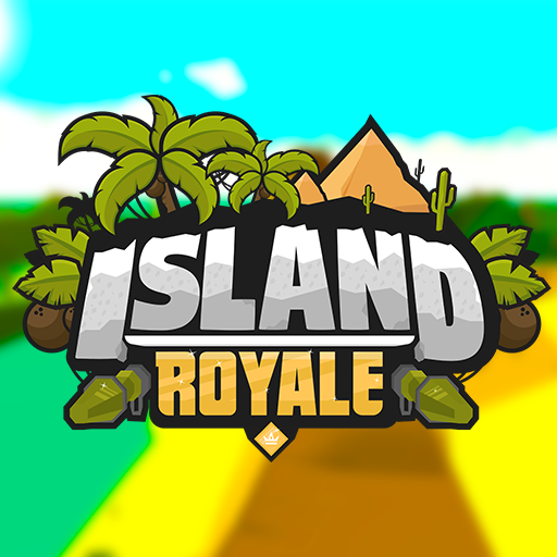 Island Royale On Twitter Hi This Is At Lordjurrd I Have - roblox island royale mobile