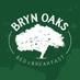 @BrynOaks