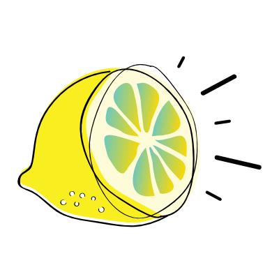 Lemonada Media (@LemonadaMedia) Twitter profile photo