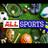 AllSports_Site's avatar'