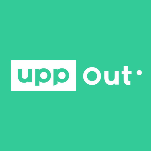 @UppOut