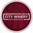 @citywineryphil