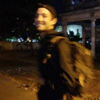 Ryan Lay (@RyanScott_Lay) Twitter profile photo