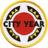 City Year Orlando