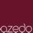 azedo news