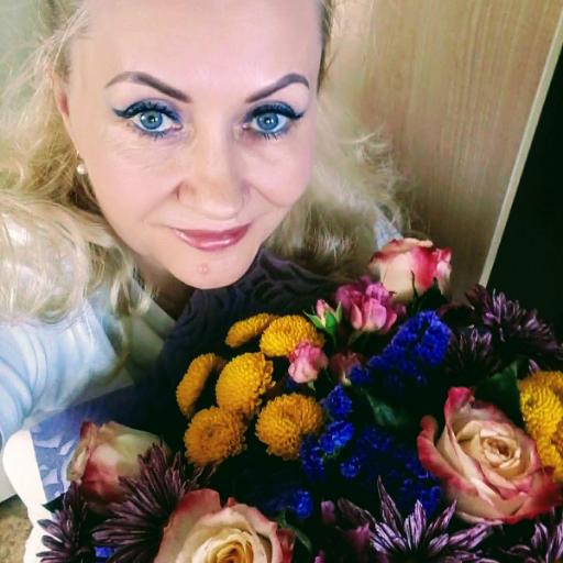 Инна бондаренко региональная девушка модель управления социальной работы
