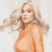 KylieJenner.us