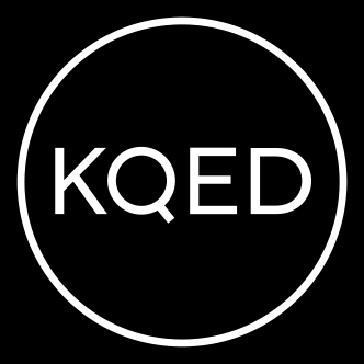 @KQED
