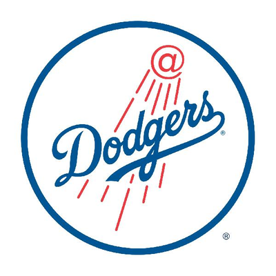 Dodgers Player Development (@DodgerPlayerDev) Twitter profile photo