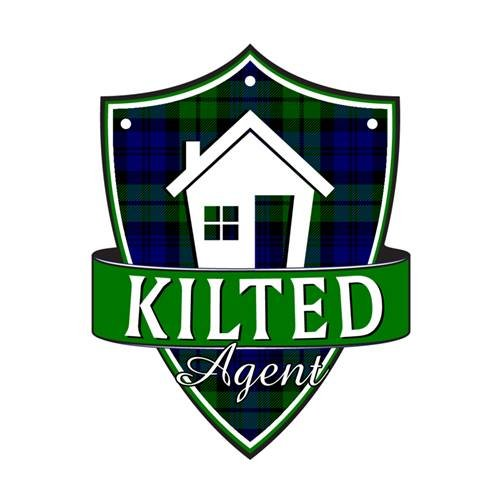 The Kilted Agent