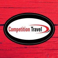 Competition Travel