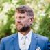 Jeff Carlson Profile picture