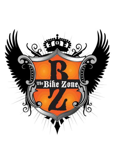 Bike Zone Barrie Keyboard Shortcuts