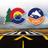 Colorado Division of Aeronautics