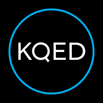 @kqednews twitter profile photo
