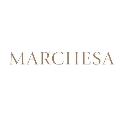 Marchesafashion