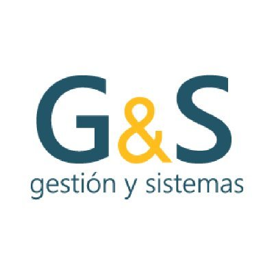 @gesysistemas
