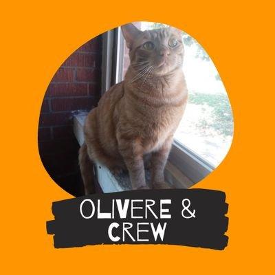 Olivere & Crew