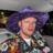 cnote_vegas's avatar
