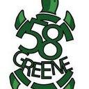 58 Greene (@58Greene) Twitter