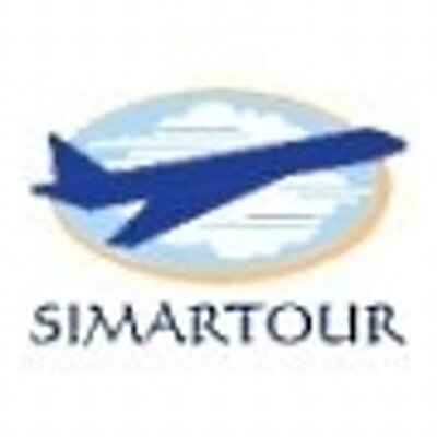 Simartour - Alicante