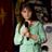 Ashlyn Rainn-Child Actress/Model