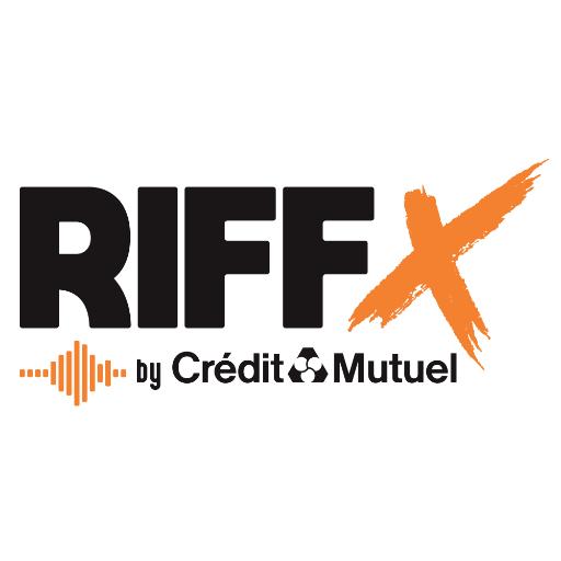 @RIFFX_fr