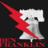 BenFranklinNYNJ on Twitter