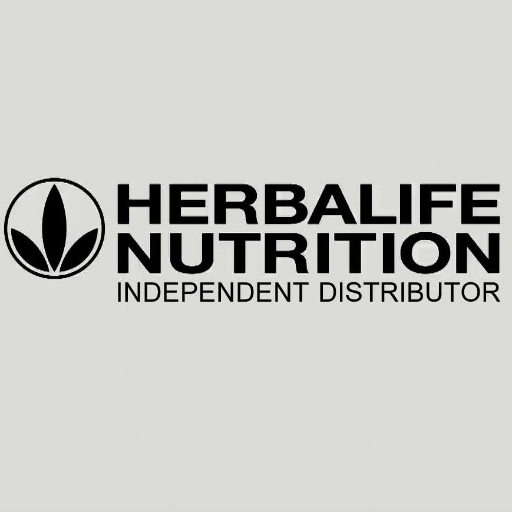 Herbalife Nutrition ID