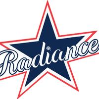 Radiance Films & Performing Arts