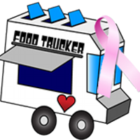 ♥The Food Trucker♥ | Social Profile