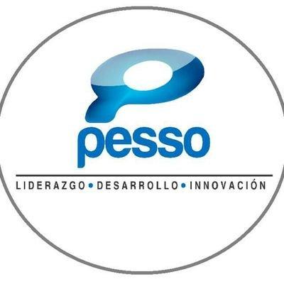 GRUPO PESSO, S.A. 🇵🇦 (@grupopessosa) Twitter profile photo