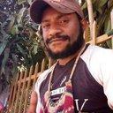 Nelson Minape Igiri Ava - @MinapeAva - Twitter