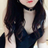 The profile image of sef_ovond_line