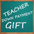 teachergift