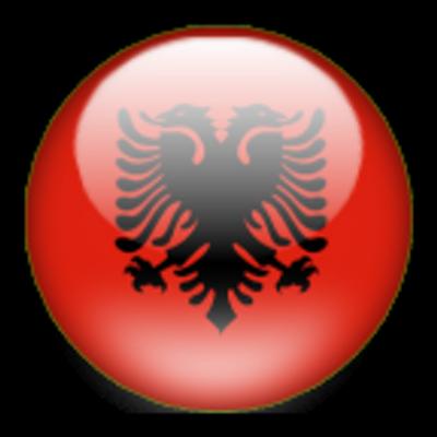 Shqiperia by AnteKeane on DeviantArt
