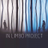 In Limbo (@InLimboBrexit) Twitter profile photo