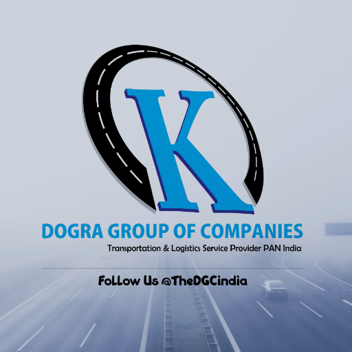 Dogra Group of Companies
