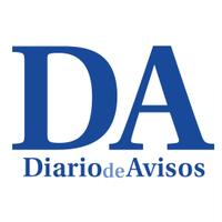 diariodeavisos
