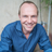 Gruen_WGuenther avatar