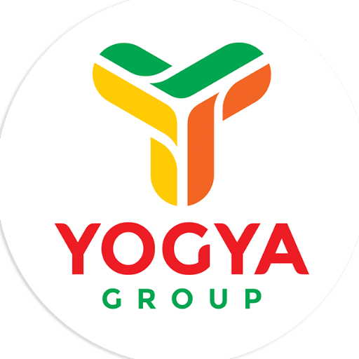 @info_yogyagroup